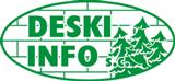 deski.info